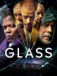 download Glass.2019.German.DL.AC3.Dubbed.720p.BluRay.x264-PsO