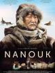 download Nanouk.2018.GERMAN.AC3.WEBRiP.XViD-CARTEL