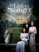 download The.Little.Stranger.2018.German.DL.AC3.Dubbed.720p.BluRay.x264-PsO