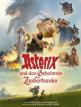 download Asterix.und.das.Geheimnis.des.Zaubertranks.2018.BDRip.German.AC3MD.x264-PS