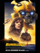 download Bumblebee.2018.German.DL.AC3.Dubbed.1080p.BluRay.x264.iNTERNAL-PsO