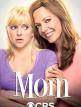 download Mom.S06E01.Nicht.mal.im.Traum.GERMAN.DL.720p.HDTV.x264-MDGP