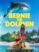 download Bernie.der.Delfin.2018.GERMAN.AC3.WEBRiP.XViD-CARTEL