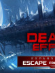 download Dead.Effect.2.Escape.from.Meridian-SKIDROW