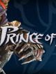 download Prince.of.Persia.v2-GOG