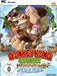 download Donkey.Kong.Country.Tropical.Freeze.MULTi5-x.X.RIDDICK.X.x