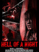 download Hell.Of.A.Night.2019.1080p.WEB-DL.H264.AC3-EVO