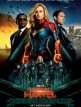 download Captain.Marvel.2019.HDTS.AC3LD.German.XViD-PS