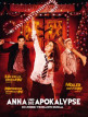 download Anna.und.die.Apokalypse.2017.German.BDRip.AC3.XViD-CiNEDOME