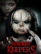 download Finders.Keepers.2014.German.720p.HDTV.x264-NORETAiL