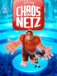 download Chaos.im.Netz.German.2018.AC3.BDRip.x264-COiNCiDENCE