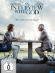 download An.Interview.with.God.2018.German.720p.BluRay.x264-PL3X