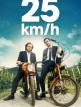 download 25.kmh.German.1080p.BluRay.x264-EmpireHD