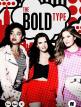download The.Bold.Type.S03E04.GERMAN.DL.720p.WEB.H264-FENDT