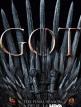 download Game.of.Thrones.S08E03.German.AC3D.5.1.WEBHDRiP.XviD-FIJ