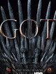 download Game.of.Thrones.S08E03.GERMAN.HDTVRip.x264-MDGP