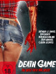 download Death.Game.Du.bist.der.Naechste.2018.German.AC3.BDRiP.XviD-SHOWE