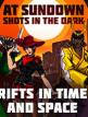 download AT.SUNDOWN.Shots.in.the.Dark-PLAZA