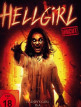 download Hellgirl.2019.German.DL.1080p.BluRay.x264-iMPERiUM