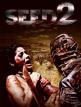 download Seed.2.2014.DIRECTORS.CUT.GERMAN.1080p.BluRay.x264-GOREHOUNDS
