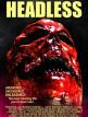 download Headless.2015.German.DL.DTS.720p.BluRay.x264-SHOWEHD