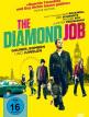 download The.Diamond.Job.-.Gauner.Bomben.und.Juwelen.2018.German.DTSHD.1080p.BluRay.x265-FD