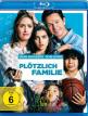download Ploetzlich.Familie.2018.German.DL.AC3.720p.BluRay.x264-MOViEADDiCTS