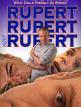 download Rupert.Rupert.And.Rupert.2019.1080p.WEB-DL.H264.AC3-EVO