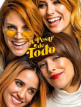 download Trotz.allem.2019.German.AC3.WEBRiP.XviD-SHOWE