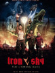 download Iron.Sky.2.The.Coming.Race.2019.GERMAN.AC3.MD.WEBRiP.XViD-CARTEL
