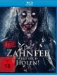 download Die.Zahnfee.wird.dich.holen.German.2019.BDRiP.x264-PL3X