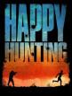 download Happy.Hunting.2017.German.AC3.BDRiP.x264-SHOWE