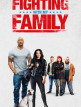download Fighting.with.My.Family.2019.German.BDRip.AC3.MiC.DUBBED.XViD-CiNEDOME