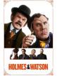 download Holmes.und.Watson.2018.German.DL.AC3.Dubbed.720p.BluRay.x264-PsO