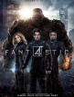 download Fantastic.Four.2015.German.DTS.DL.1080p.BluRay.x264-HQX