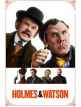 download Holmes.und.Watson.2018.German.BDRip.AC3.5.1.DUBBED.XViD-CiNEDOME