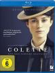 download Colette.Eine.Frau.schreibt.Geschichte.2018.German.720p.BluRay.x264-ENCOUNTERS