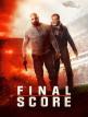 download Final.Score.2018.GERMAN.DL.AC3D.1080p.BluRay.x264-CARTEL
