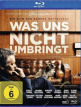 download Was.uns.nicht.umbringt.2018.German.BDRip.AC3.XViD-CiNEDOME