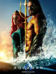 download Aquaman.2018.German.DL.AC3.720p.BluRay.x264-MOViEADDiCTS