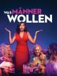 download Was.Maenner.wollen.2019.German.BDRip.x264-DETAiLS