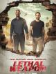 download Lethal.Weapon.S03E03.GERMAN.DL.DUBBED.1080p.WEB.h264-VoDTv