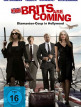download The.Brits.Are.Coming.Diamanten.Coup.in.Hollywood.2018.BDRip.AC3.German.XviD-FND