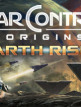 download Star.Control.Origins.Earth.Rising.Return.of.the.Lexites-CODEX