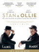 download Stan.and.Ollie.2018.BDRip.German.AC3MD.x264-PS