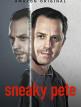 download Sneaky.Pete.S03.Complete.German.Webrip.x264-jUNiP
