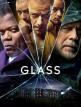 download Glass.2019.German.DTSHD.1080p.BluRay.x265-FD