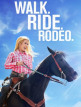 download Walk.Ride.Rodeo.2019.German.WEBRip.AC3.XViD-CiNEDOME