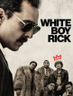 download White.Boy.Rick.2018.German.DTS.DL.720p.BluRay.x264-COiNCiDENCE