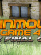 download Lawnmower.Game.4.The.Final.Cut-TiNYiSO